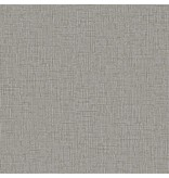 Harlequin Accent Taupe 110921 Behang