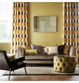 Harlequin Accent Gebroken Wit 110924 Wallpaper