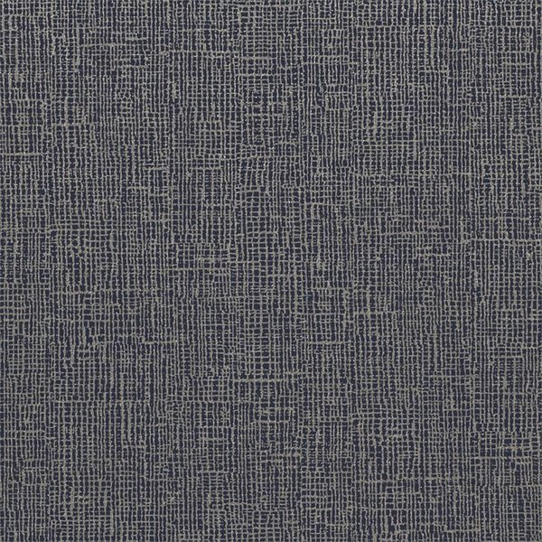 Accent Donker Blauw 110923