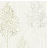 Harlequin Angelica Sage And Linen 110565 Behang