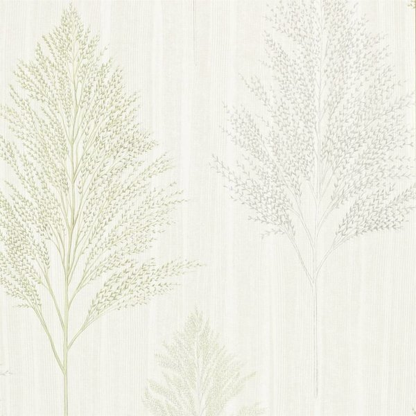 Angelica Sage And Linen 110565