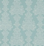 Zoffany Katarina Aqua (Blauw) 312003