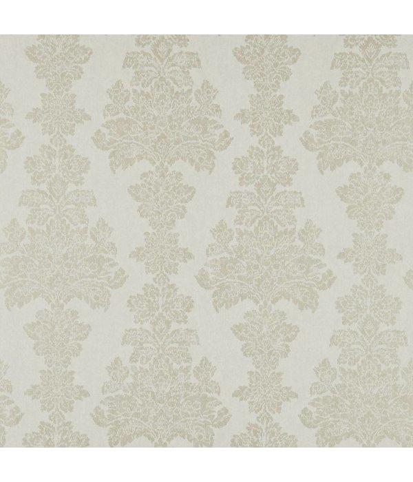 Zoffany Katarina Pale Gold (Zacht Goud) 312004