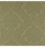 Zoffany Malmaison Damask Old Gold (Goud) 311996