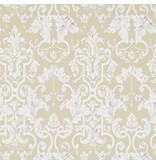 Zoffany Marmorino Sandstone (Creme, Wit, Beige) 312032