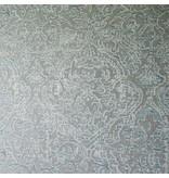 Zoffany Renaissance Damask Linen 312024