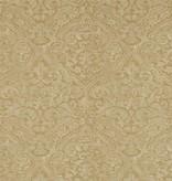 Zoffany Renaissance Damask Warm Goud 312025