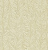 Zoffany Ebru Goud 311011