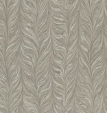 Zoffany Ebru Taupe, Zilver 311012