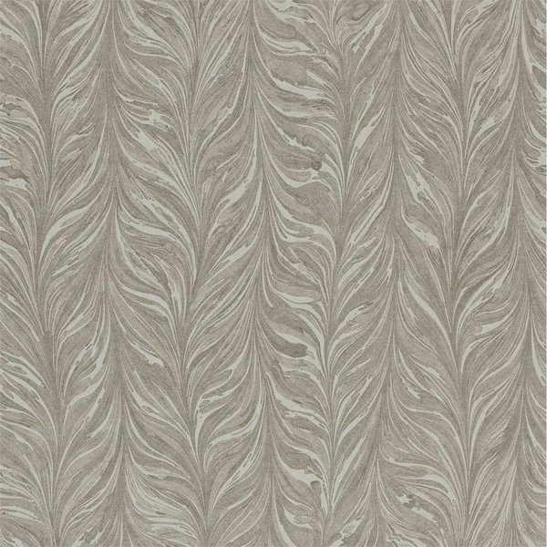 Ebru Taupe, Zilver 311012