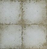 Zoffany Lustre Tile Zilver (Silver) 310982
