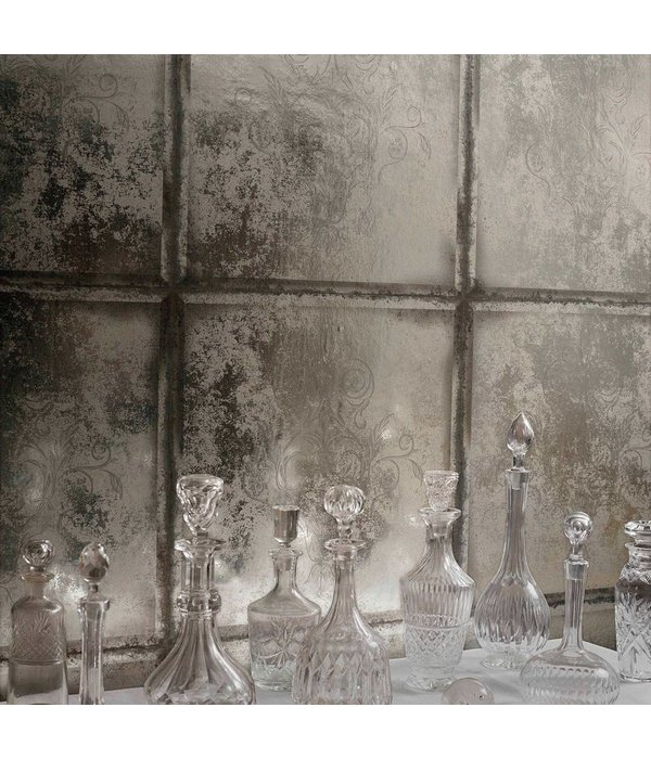 Cole-Son Albery Grijs 94/4020 Wallpaper
