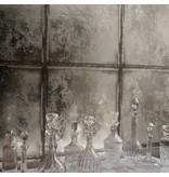 Cole-Son Albery Zilvergrijs 94/4022 Wallpaper