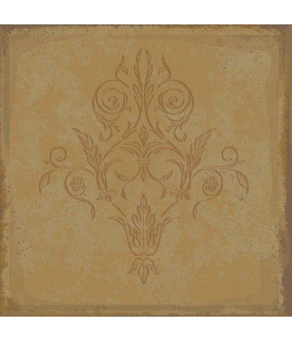 Cole-Son Albery RoodGoud 94/4024 Wallpaper