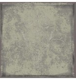 Cole-Son Albery Zilver 94/4019 Wallpaper