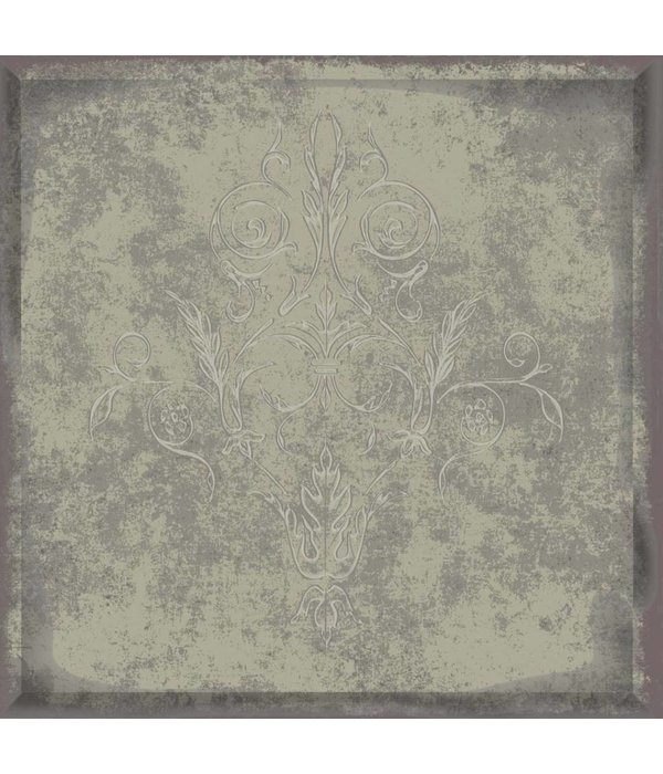 Cole-Son Albery Zilver 94/4019 Behang