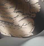 Cole-Son Baudelaire Bruin 94/1002 Wallpaper