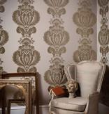 Cole-Son Baudelaire Beige 94/1003 Wallpaper