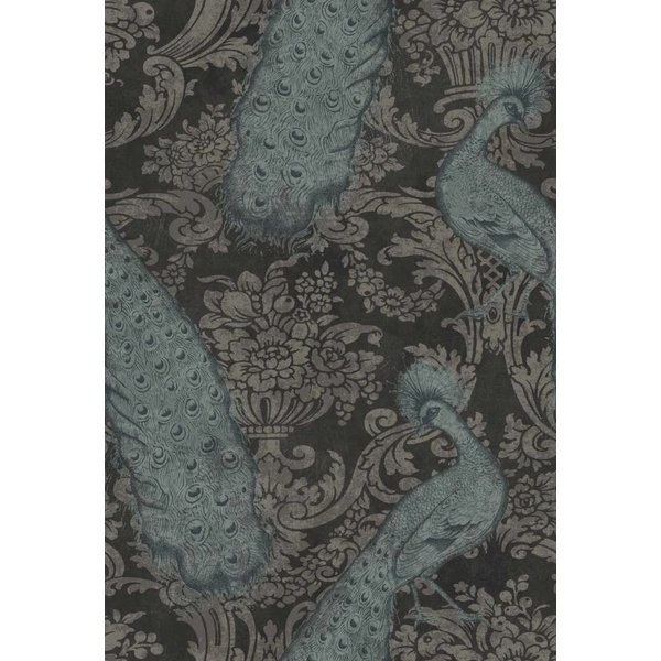 Byron Turquoise 94/7041