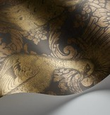 Cole-Son Byron Goud 94/7036 Wallpaper