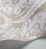 Cole-Son Chatterton GrijsBeige 94/2009 Wallpaper