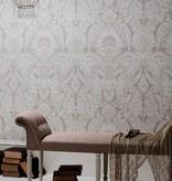 Cole-Son Chatterton Zwart Wit 94/2010 Behang