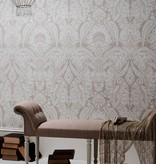 Cole-Son Chatterton Zwart Wit 94/2010 Wallpaper