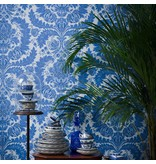 Cole-Son Coleridge Geel 94/9049 Wallpaper