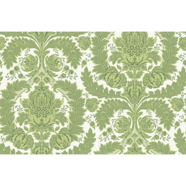 Coleridge Groen 94/9050
