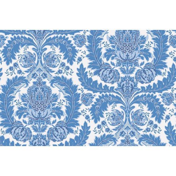 Coleridge Blauw 94/9051