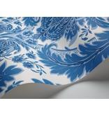 Cole-Son Coleridge Blauw 94/9051 Behang