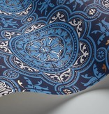 Cole-Son Piccadilly Blauw 94/8044 Wallpaper