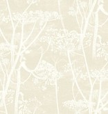 Cole-Son Cow Parsley Beige 95/9051 Behang