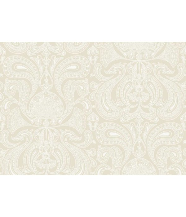 Cole-Son Malabar Beige 95/7039 Wallpaper