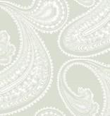 Cole-Son Rajapur LichtGroen 95/2063 Behang
