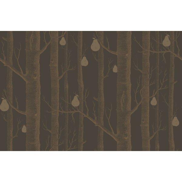 Woods & Pears Bruin 95/5028