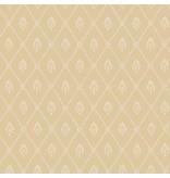 Cole-Son Alma Yellow (Geel) 100/11050 Behang
