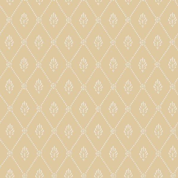 Alma Yellow (Geel) 100/11050