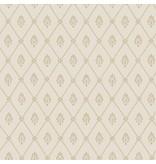 Cole-Son Alma Buff, Gold (Beige, Goud) 100/11051 Wallpaper