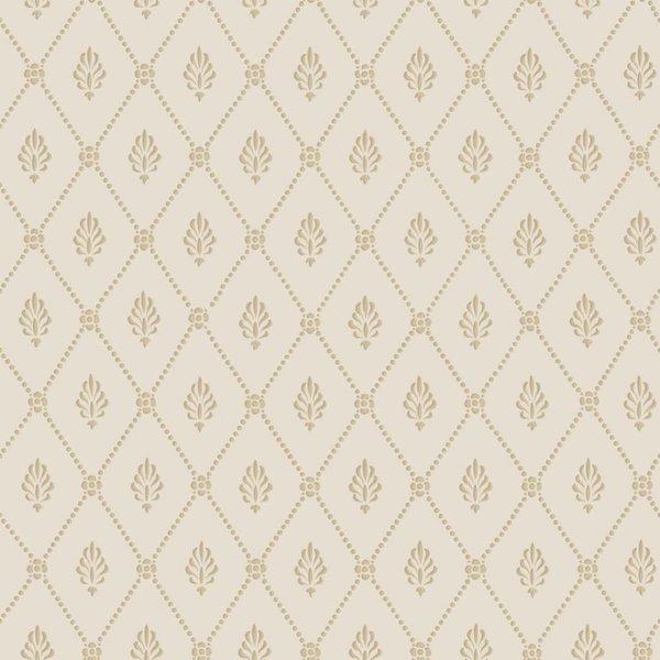 Alma Buff, Gold (Beige, Goud) 100/11051