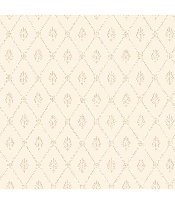 Cole-Son Alma Stone 100/11052 Wallpaper