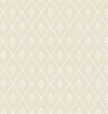 Cole-Son Alma Soft Grey (Zacht Grijs) 100/11053 Behang