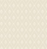 Cole-Son Alma Soft Grey (Zacht Grijs) 100/11053 Wallpaper