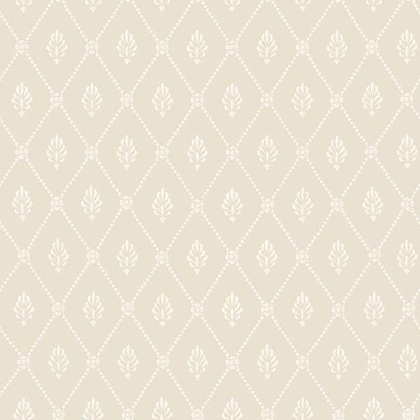 Alma Soft Grey (Zacht Grijs) 100/11053
