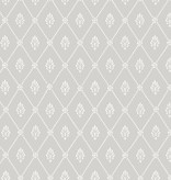 Cole-Son Alma Grey (Grijs) 100/11054 Behang