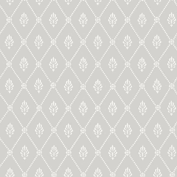 Alma Grey (Grijs) 100/11054