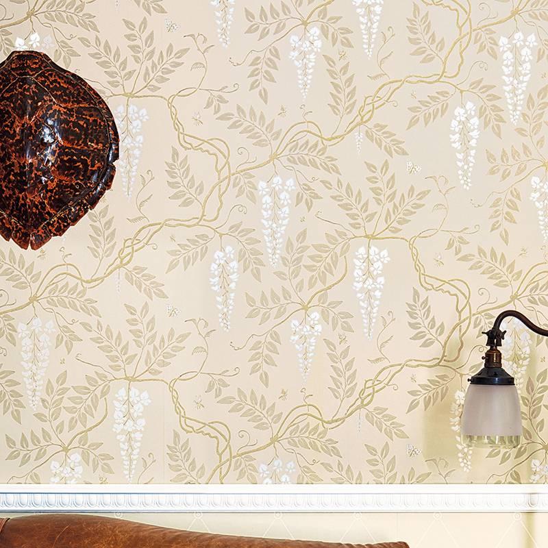 keep calm wallpaper minecraft skins