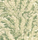 Cole-Son Florencecourt Olive 100/1003 Wallpaper