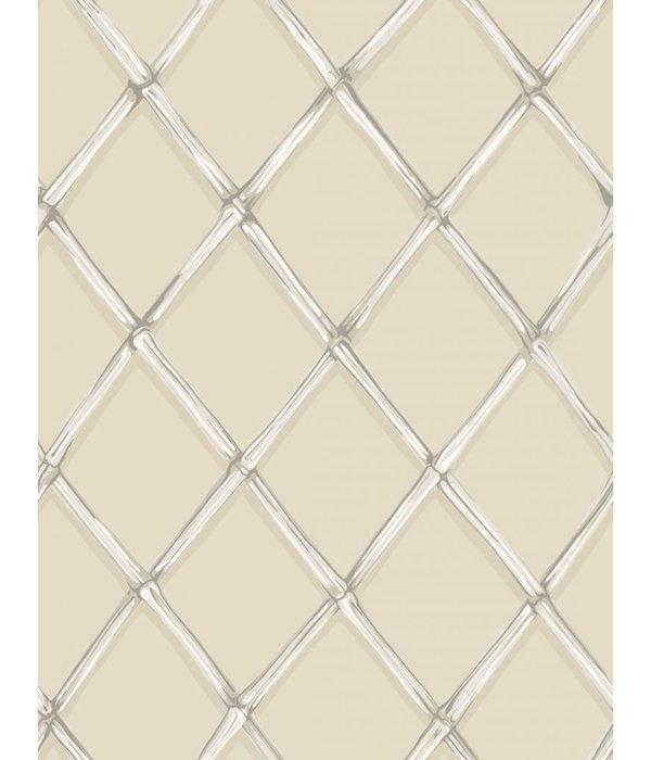 Cole-Son Bagatelle Stone 99/5024 Wallpaper