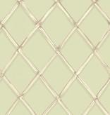 Cole-Son Bagatelle Olive 99/5026 Wallpaper